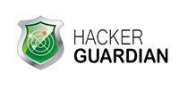 hackerguardian
